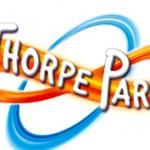 Парк развлечений «Торп» (Thorpe Park)