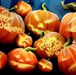 На Хэллоуин произойдет открытие аттракциона по мотивам фильма «Хостел»